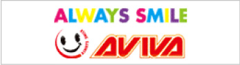 ALWAYS SMILE AVIVA